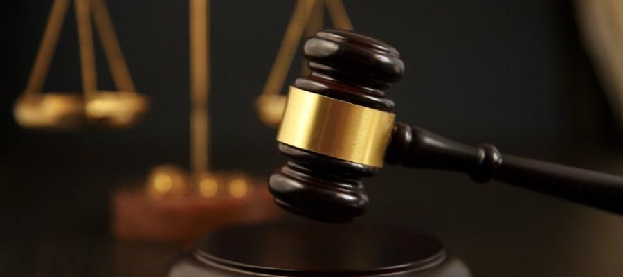 בית המשפט מחליט