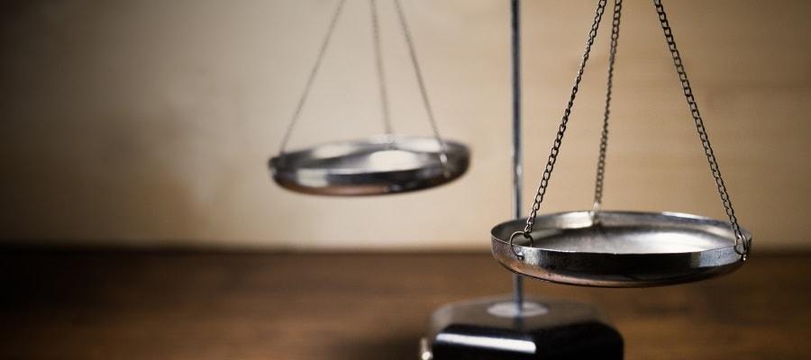 הצדק בבית המשפט לתביעות קטנות