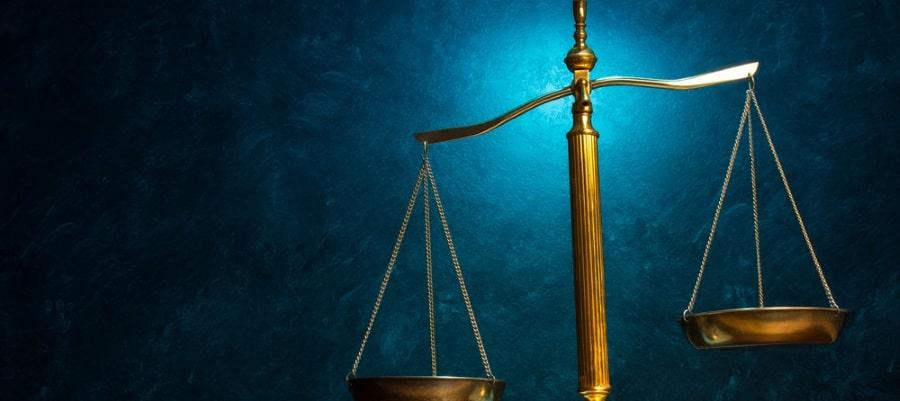 בית המשפט מכריע