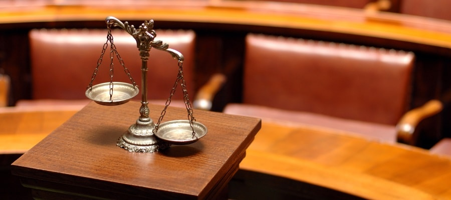 בית המשפט מאשר את ההסדר
