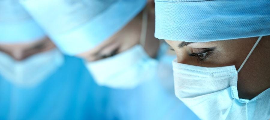 האם המנתחים התרשלו?