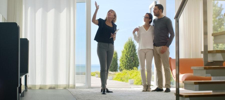 האם זו הדירה שתרצו לקנות?