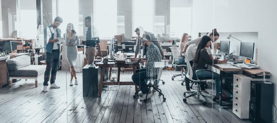 עובדים ועובדים, האם מצליחים לחסוך לפנסיה?
