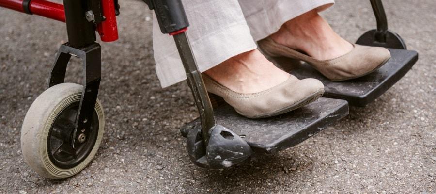 אנשים עם מוגבלויות - האם יזכו לקבל משכנתא?