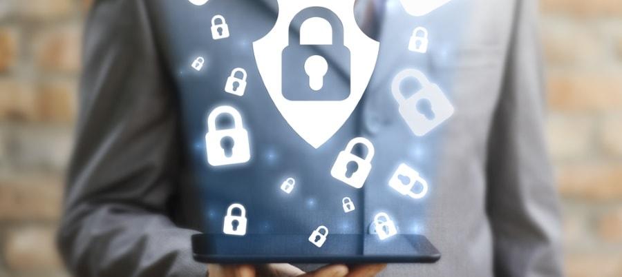 הגנה על הפרטיות בעבודה