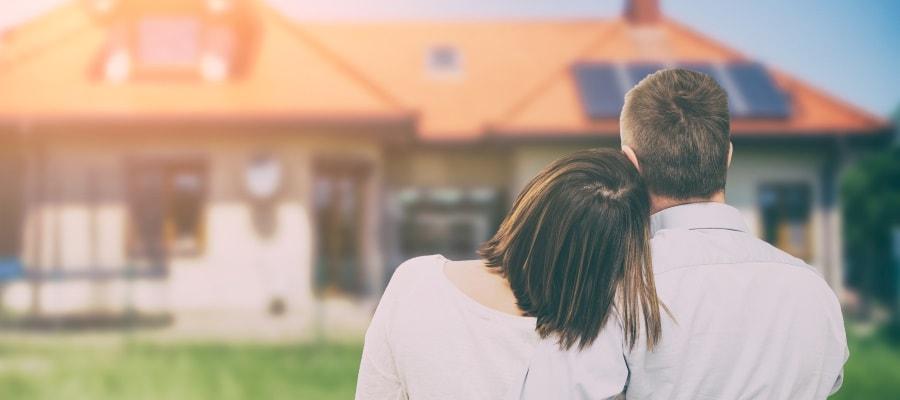זה הבית שאתם עומדים לקנות? שימו לב למספר דברים
