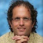 """ד""""ר אמיר אשדות"""