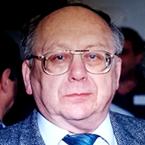 """ד""""ר יהושע ויסבורט"""