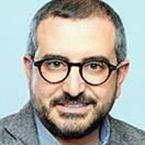 """ד""""ר יוסף בן-שטרית"""