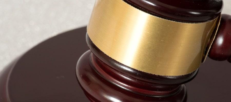 הכרעת בית המשפט