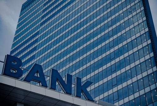 הלוואה מהבנק