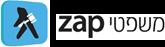 לוגו אתר משפטי - הפורטל המשפטי לקהל הרחב