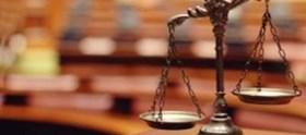 צדק כלכלי משפטי עם הלומי קרב
