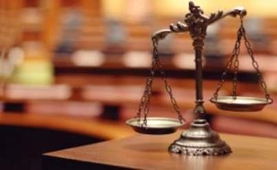 צדק כלכלי משפטי עם הלומי קרב   - תמונת כתבה