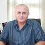 סולומונוב ושות', משרד עורכי דין ונוטריון