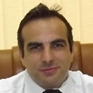 אלדד אוחיון - עורך דין ומגשר