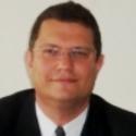 רונן אבניאל - משרד עורכי דין