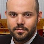"""עו""""ד אוריאל גולדברג"""