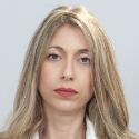 הילה בורנשטיין – משרד עורכי דין