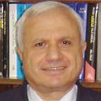 """עו""""ד ונוטריון ניקולא סאבא"""