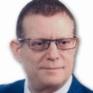 אילן קרייטר - עורך דין ונוטריון
