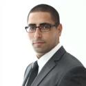 חזי כהן - משרד עורכי דין