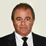 ארז הראל - משרד עורכי דין