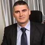 יוסף שלום ושות' - משרד עורכי דין