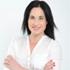 אילנית האס-ארד – עורכת דין ומגשרת