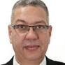 מיכאל אברהם, משרד עורכי דין