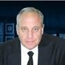משרד עורכי דין עוזי עמית-כהן