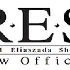 רנדל, אליאס-זדה, שטרית - משרד עורכי דין