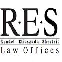 רנדל,אליאס זדה, שטרית-משרד עורכי דין