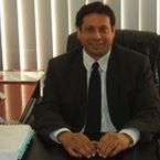 משרד עורכי דין ונוטריון רפאל לוי אבשלום