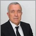 "עו""ד שאול אטיאס"