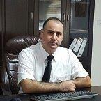 ג'ואד פרח-משרד עורכי דין
