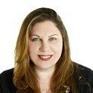 """עו""""ד דורית גלוברמן-קרט, משרד עורכי דין וגישור"""