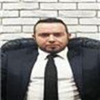 אוהד פריאל משרד עורכי דין
