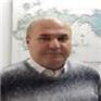 בוריס שרמן - משרד עורכי דין