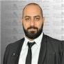 "עו""ד סאיד עבאסי"