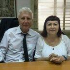 """צבי ונירה לוטן ושות'–משרד עו""""ד, מגשרים ונוטריונים"""