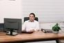אסף גאנם- משרד עורכי דין