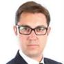 חן הולנדר – משרד עורכי דין