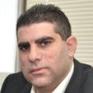 שאול מוש משרד עורכי דין