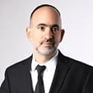 ראובן יצחקוב - משרד עורכי דין