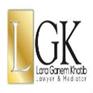 LGK - Law Office