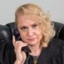 """עו""""ד ונוטריון קובליוב ילנה"""