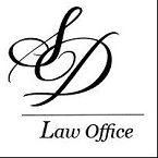 משרד עורכי דין דור שחר