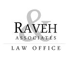 רווה ושות – משרד עורכי דין