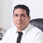 יוסי חדד ושות' משרד עורכי דין